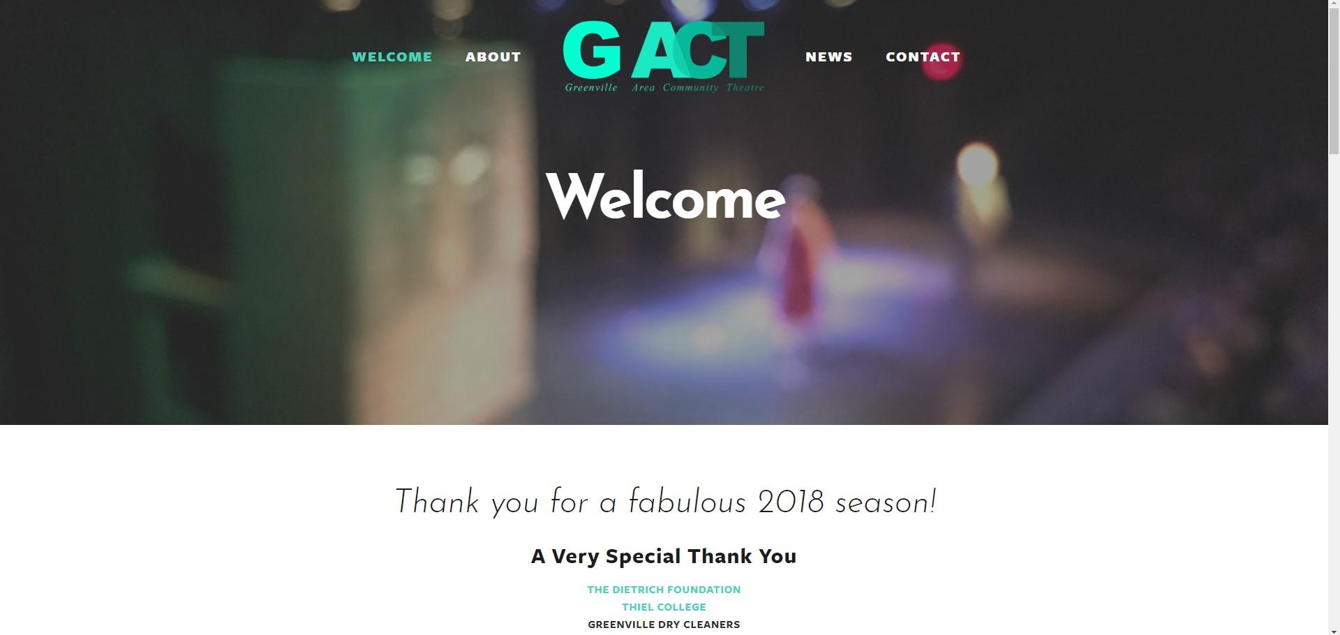 gact-ors.jpg