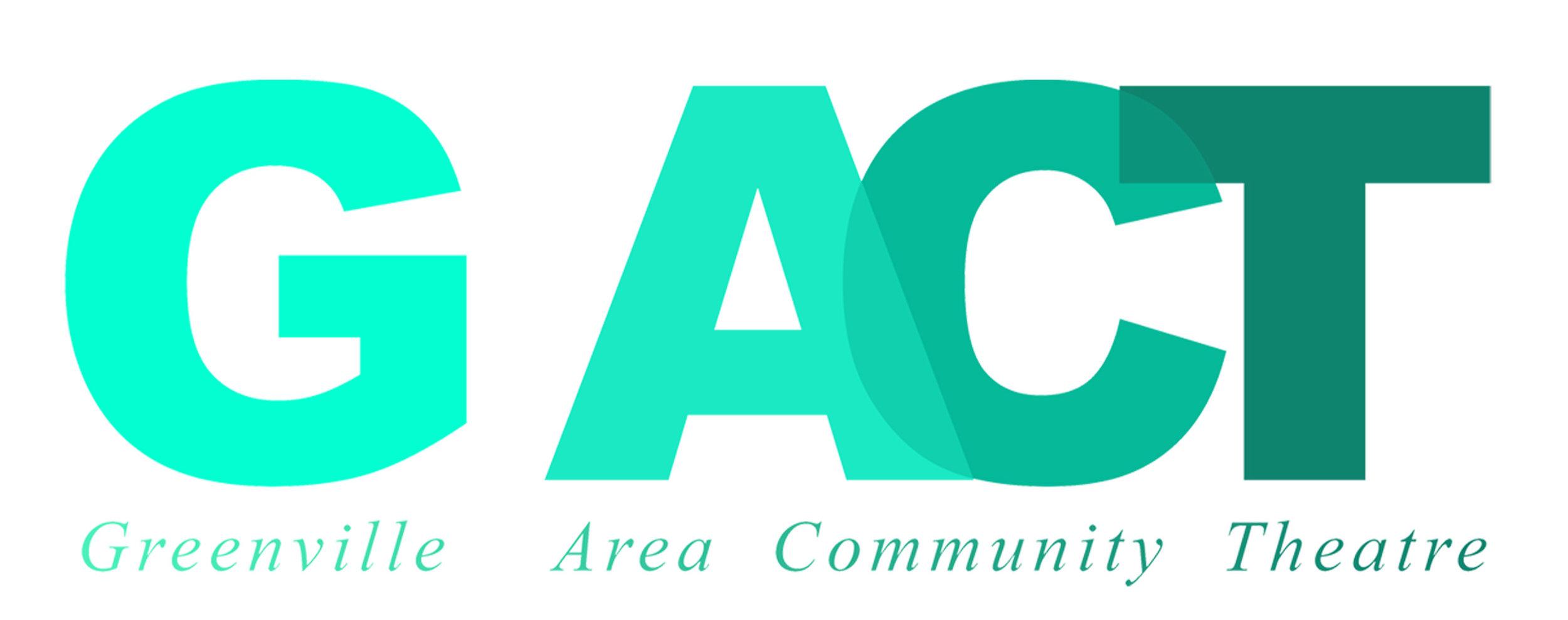 logo rasterized.jpg