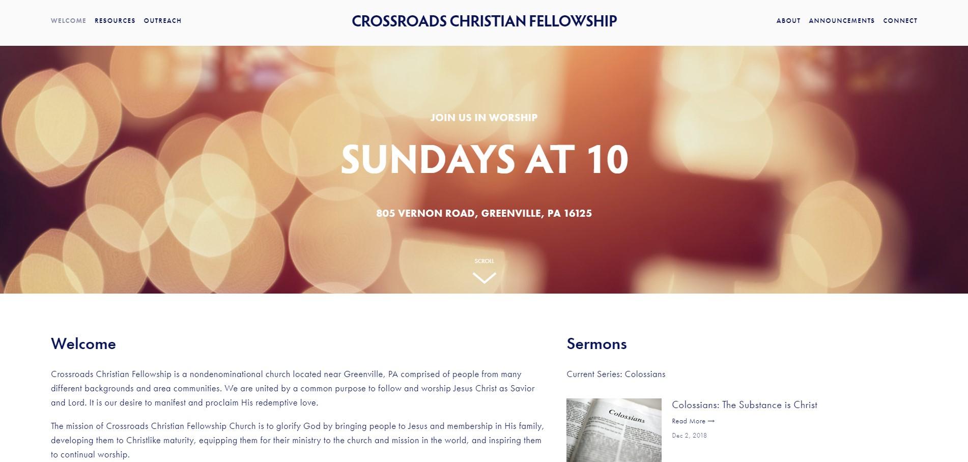 crossroadschristianfellowship.jpg