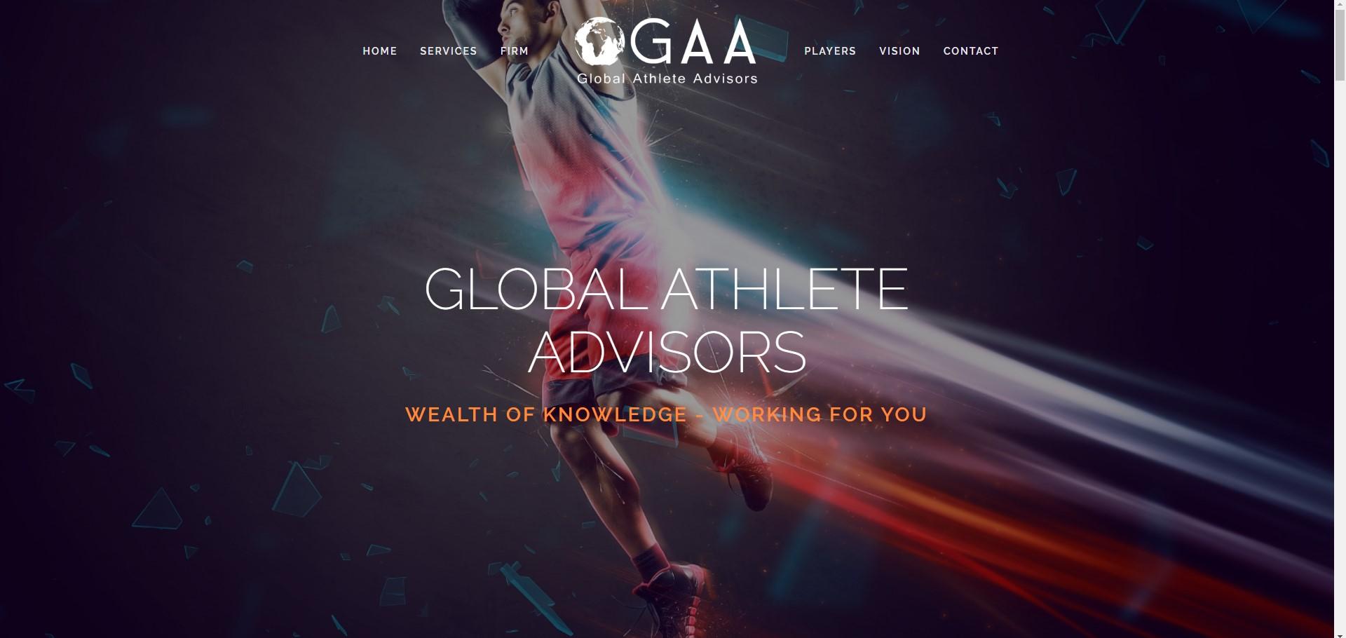 globalathleteadvisors.jpg