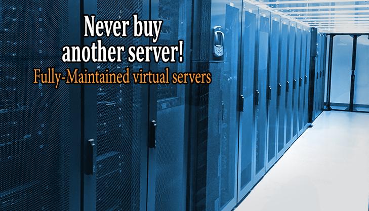 Slideshow 1 - Never buy a server.png