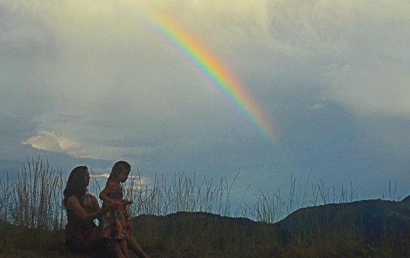rainbowgirls2.jpg