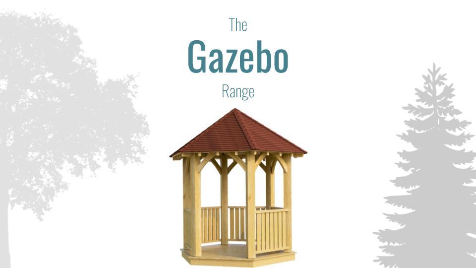 Gazebo-Garden.jpg