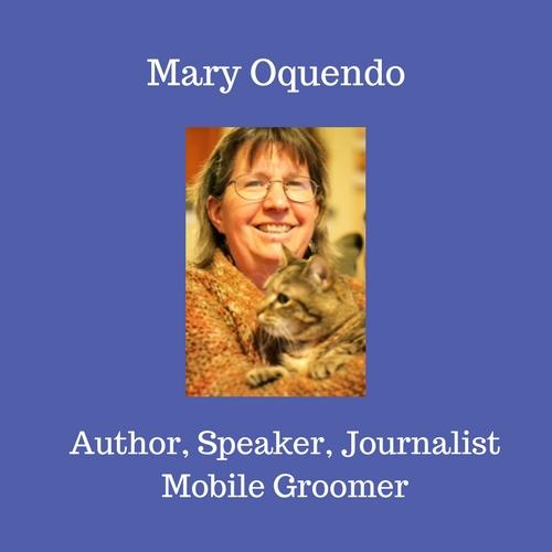 Judy Hudson & Christina Pawlosky AKA The Grooming Professors copy 2.jpg