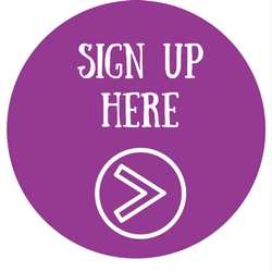 Sign up here copy.jpg