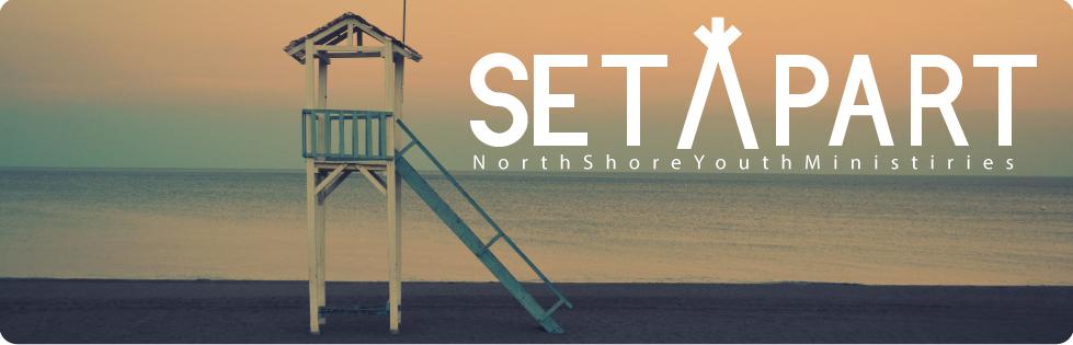 setApartJrweb.jpg