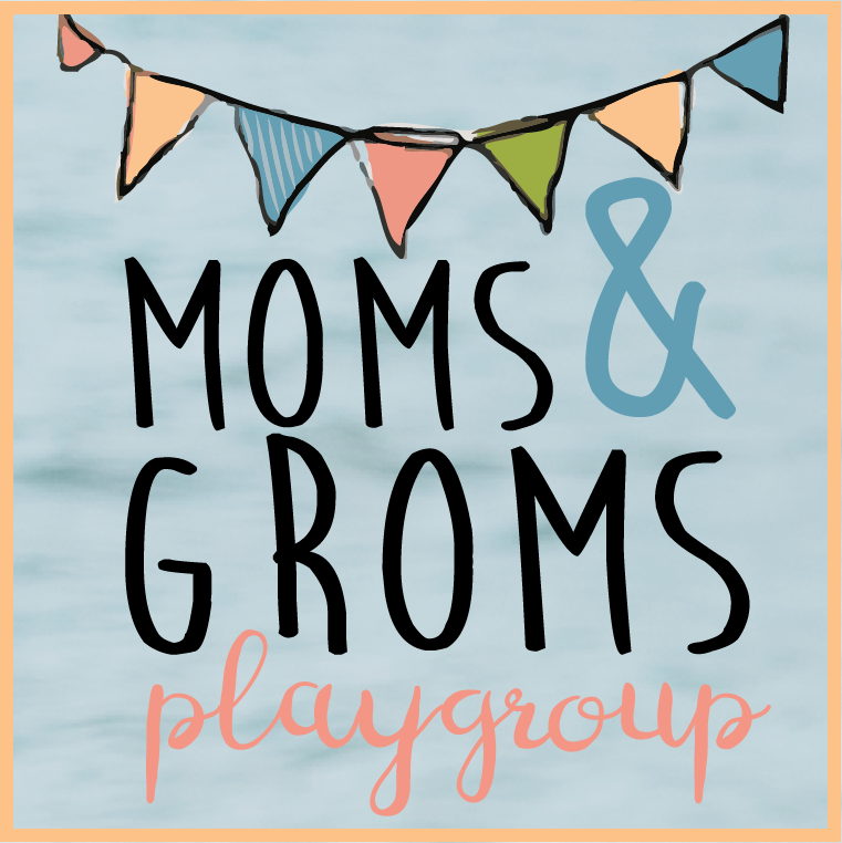 moms&groms.png
