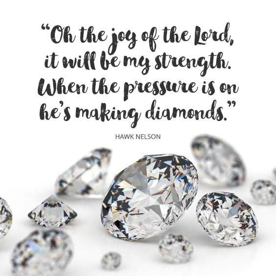 joy_diamonds.jpg
