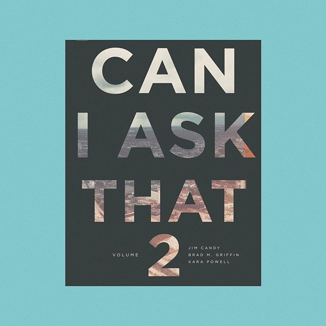 "TOMORROW NIGHT is ""Can I ask that?"" Night! Don't forget to bring your books, friends, and your questions cause it's going down!!!!🔥 - Meeting in the Koinonia Room (Behind the Haleiwa Post Office) - Come hang at 7PM Starting at 7:30PM We can't wait to see you!"
