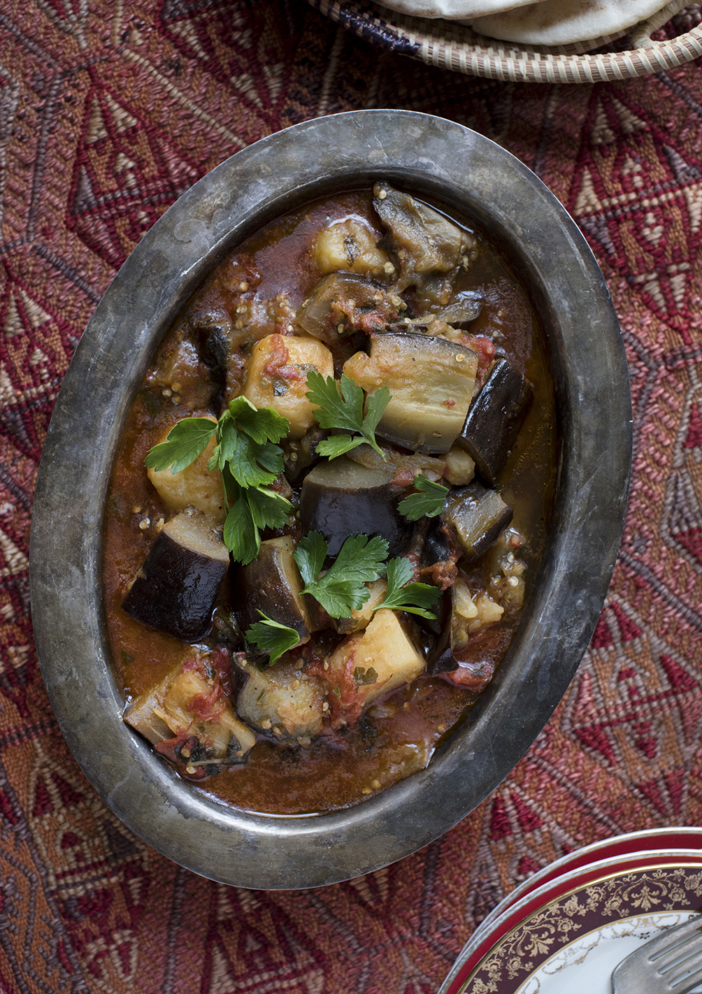Bread and Salt - Eggplant Stew.jpg
