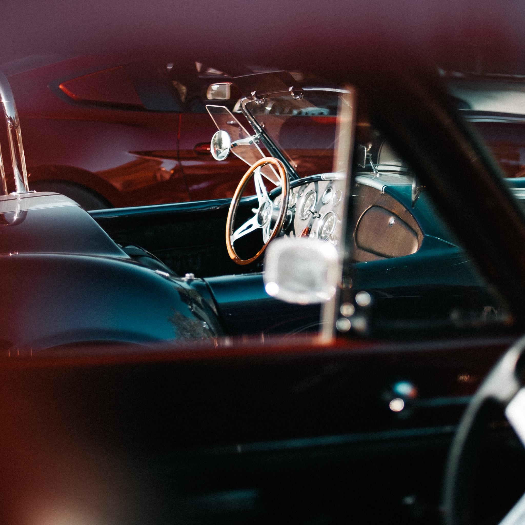 Super Car Sunday May 14 (1 of 9).jpg