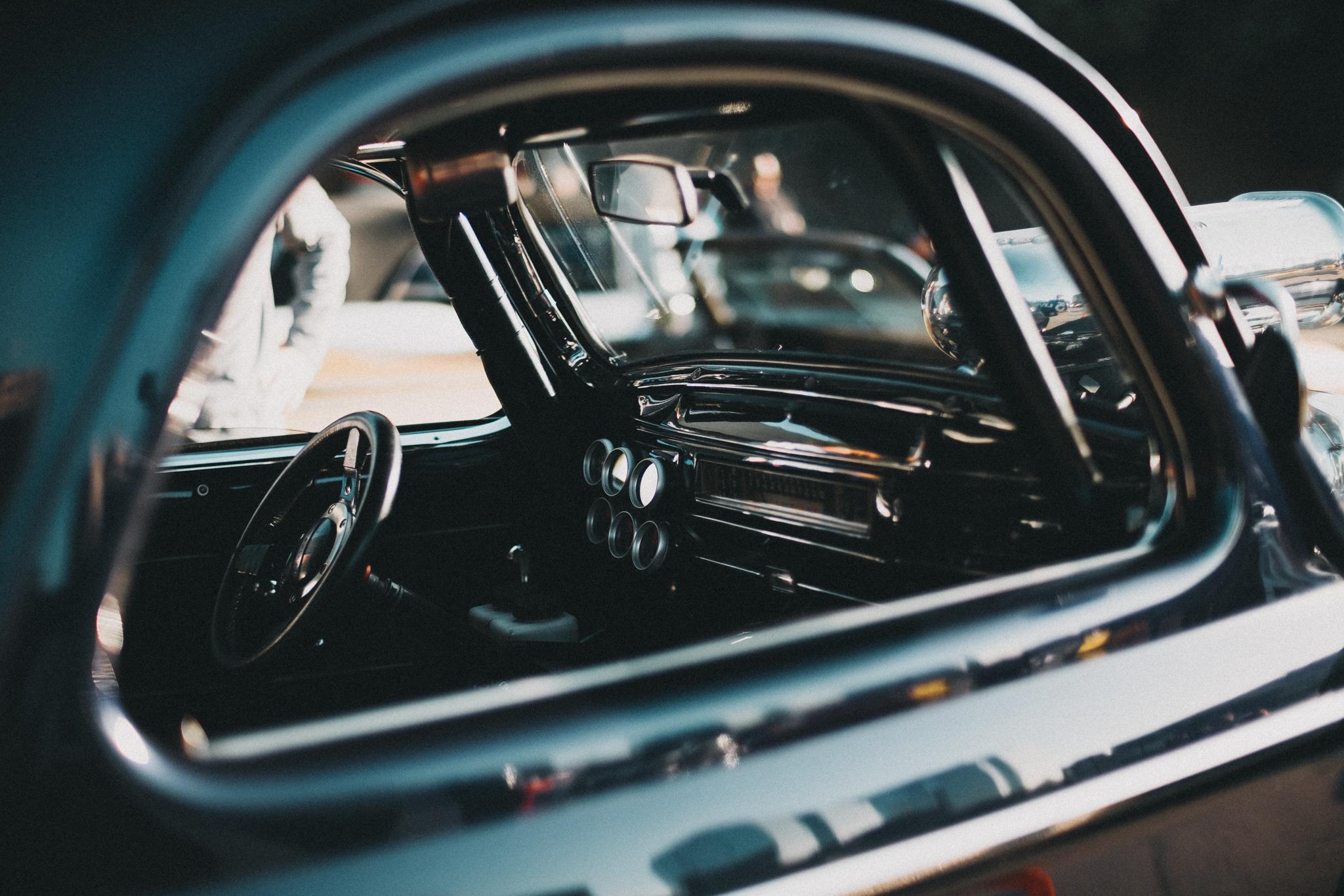 Super Car Sunday May 14 (3 of 9).jpg