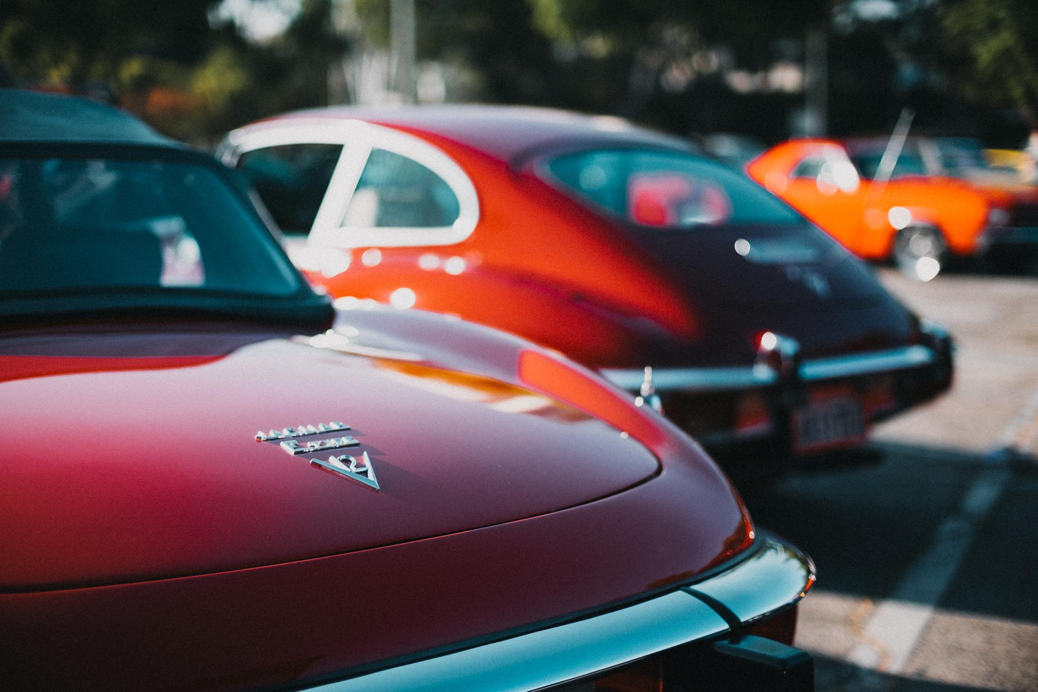 Super Car Sunday May 14 (4 of 9).jpg