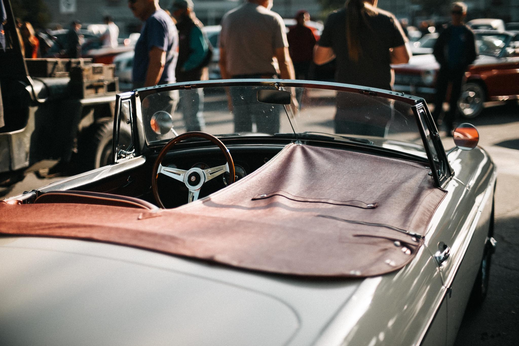 Super Car Sunday May 14 (5 of 9).jpg