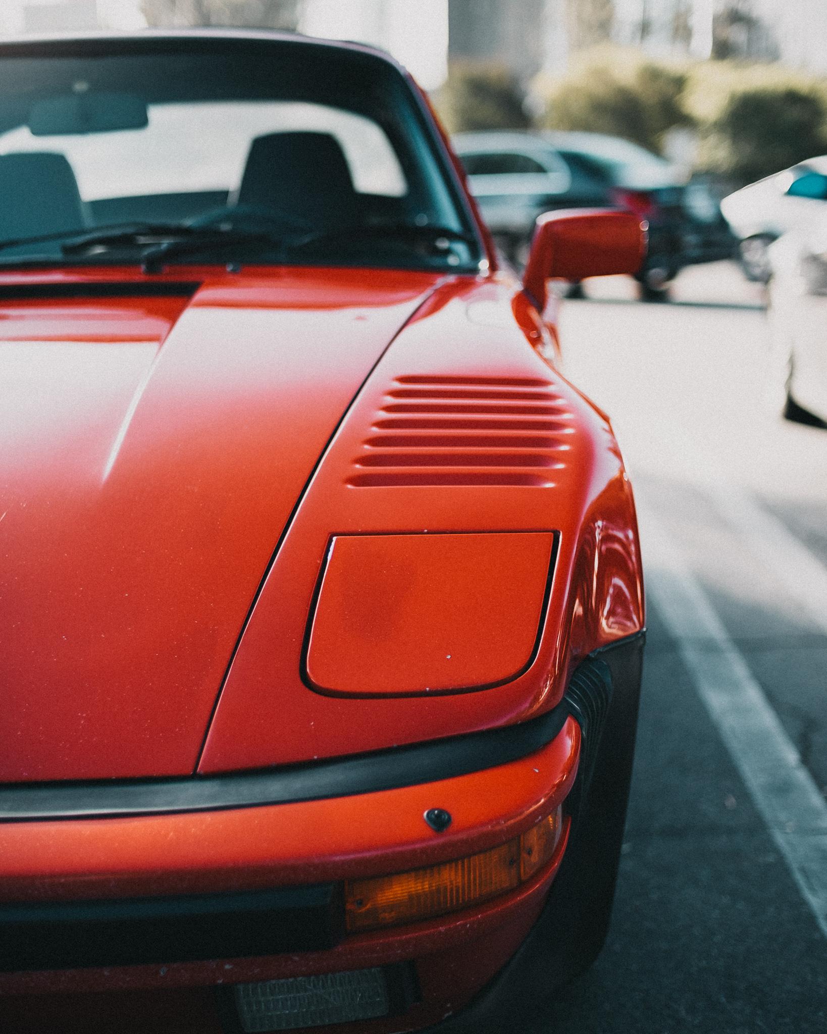 Super Car Sunday May 14 (6 of 9).jpg
