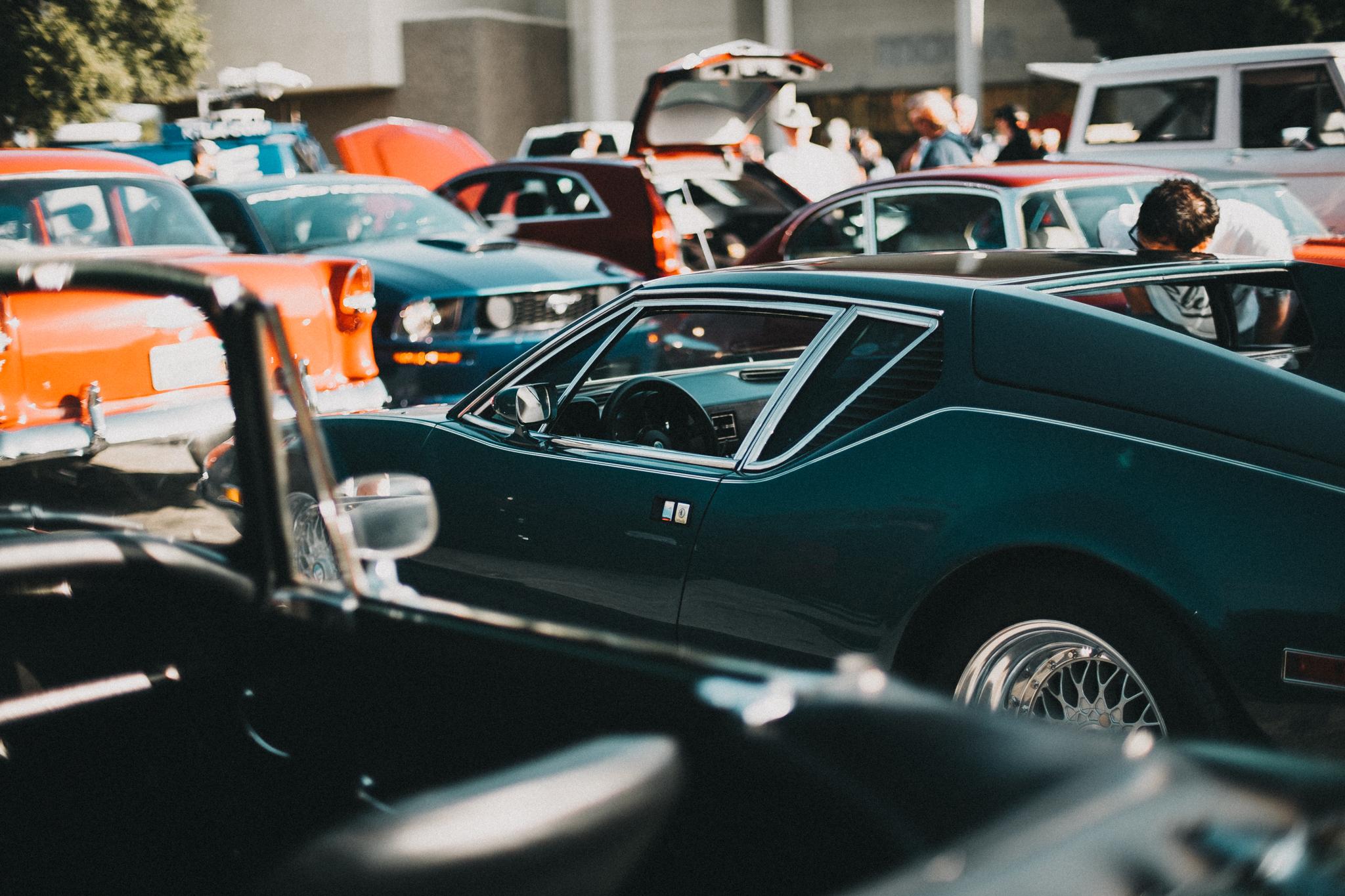 Super Car Sunday May 14 (9 of 9).jpg