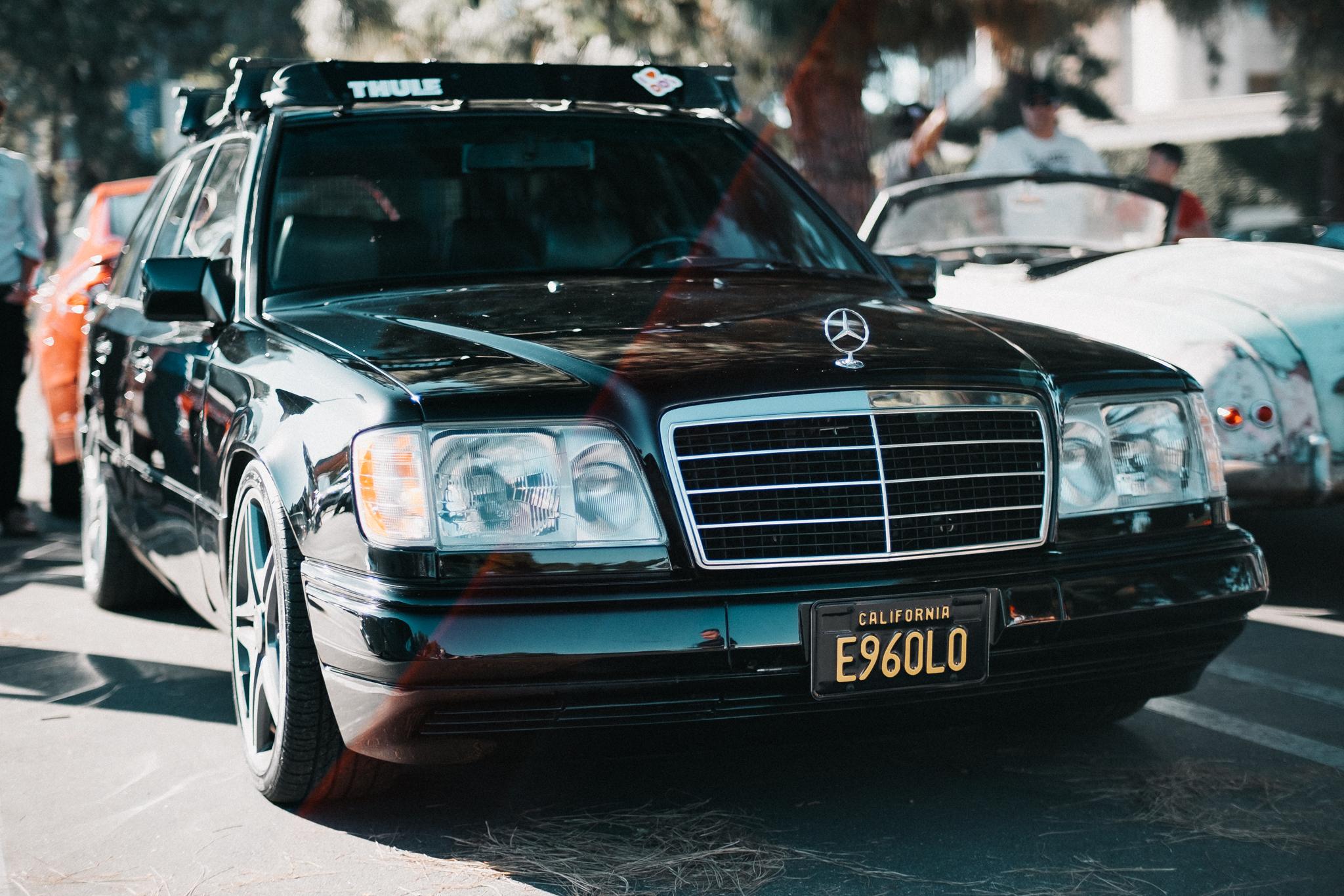 black mercedes wagon.jpg