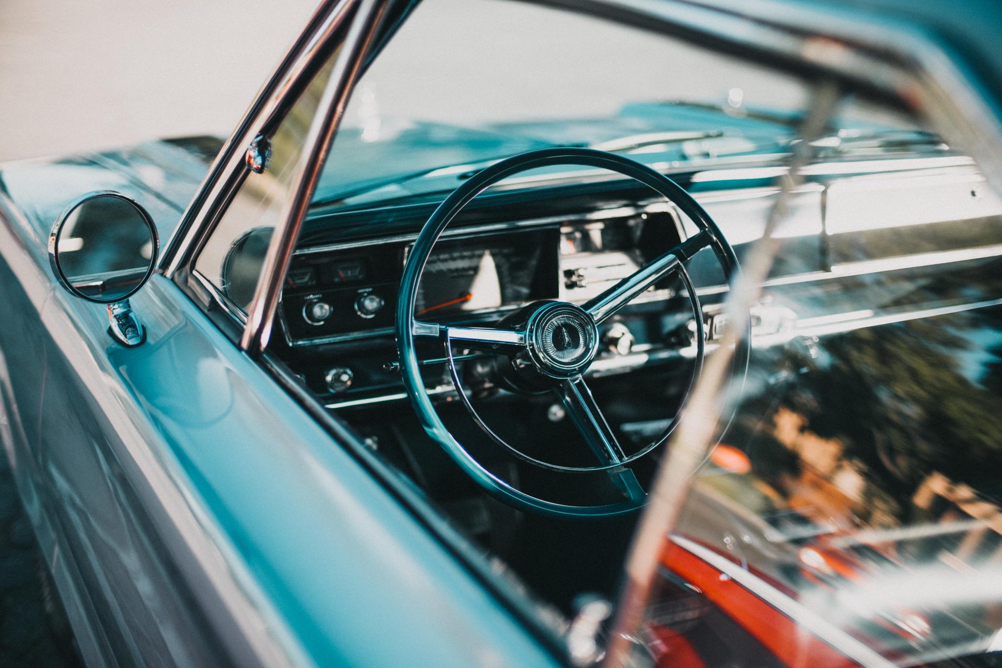 blue car interior shot.jpg