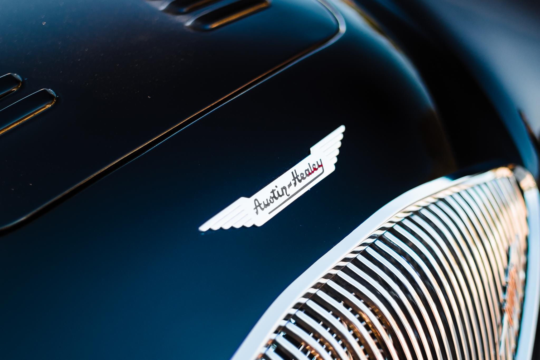 supercar sunday 012.jpg