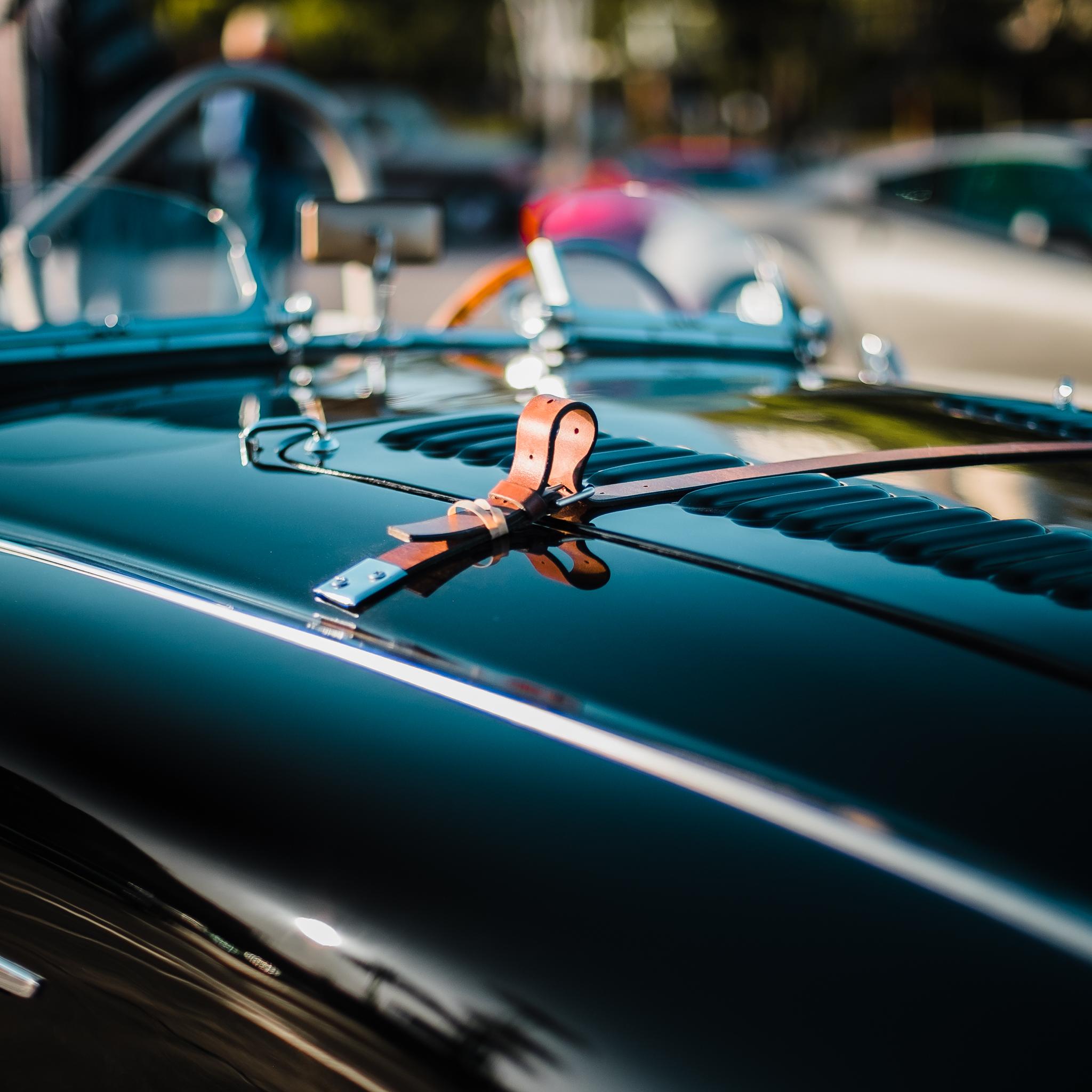 supercar sunday 014.jpg