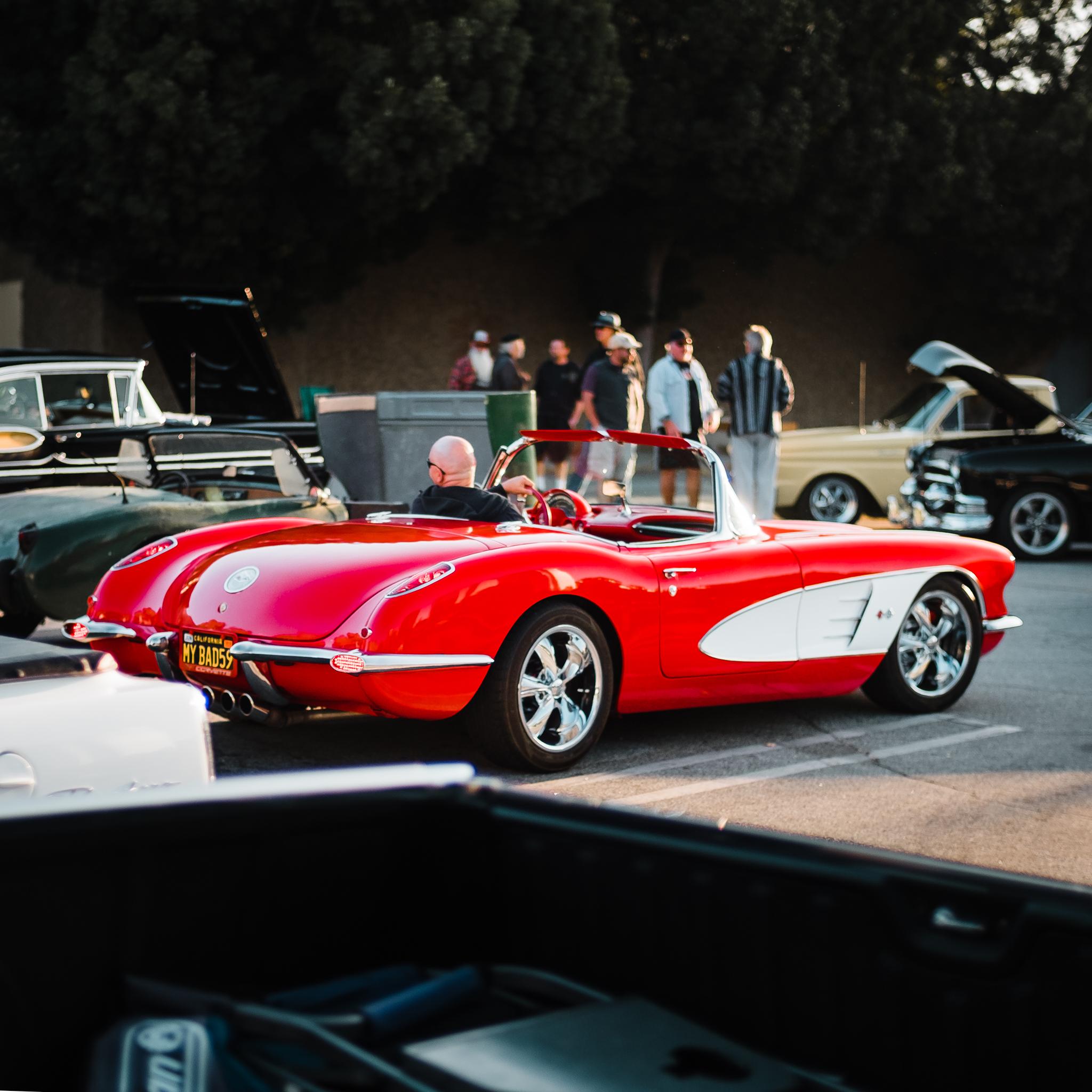 supercar sunday 015.jpg