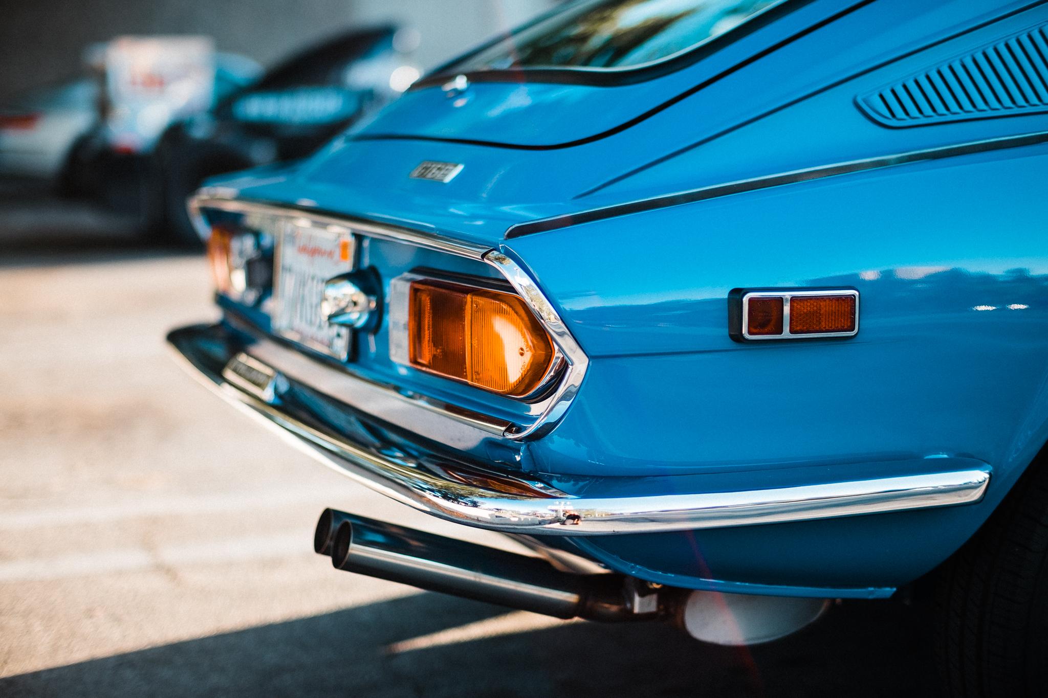 Triumph GT6 1.jpg