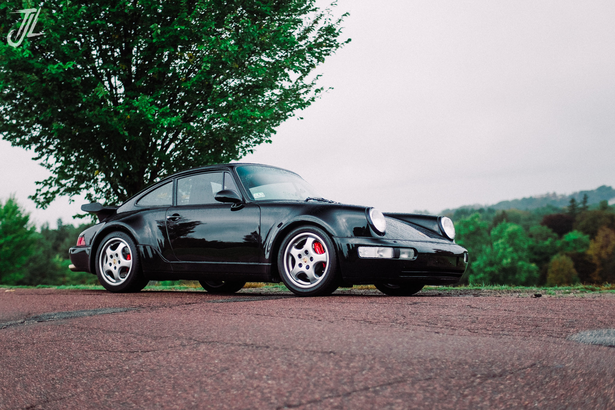turbo964 compressed (2 of 17).jpg