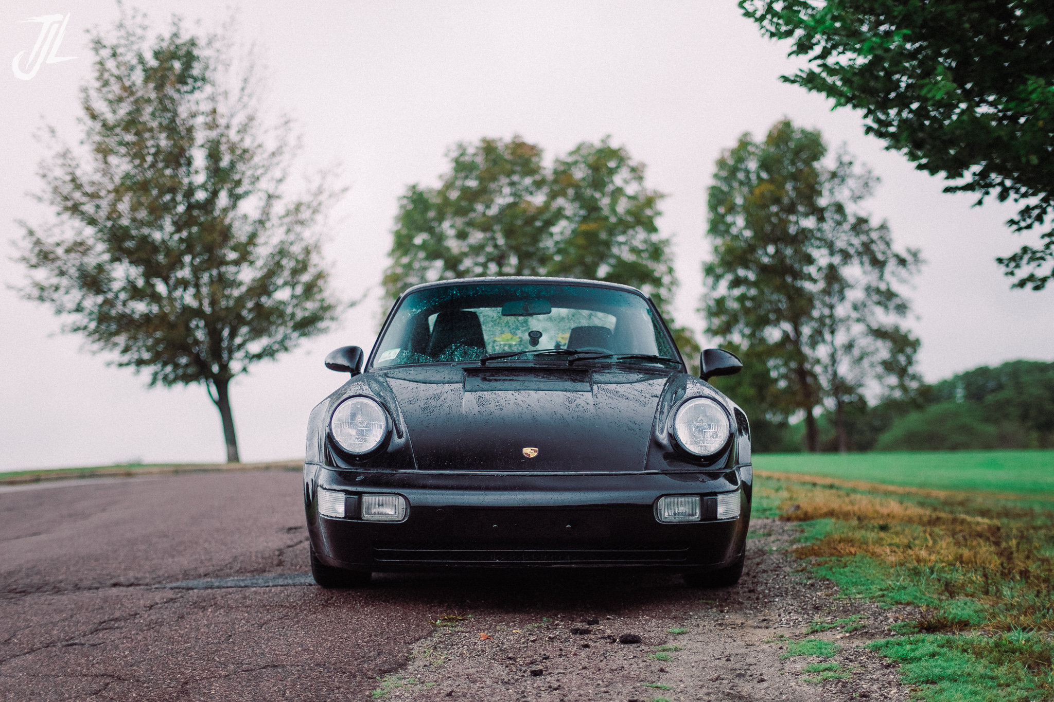 turbo964 compressed (4 of 17).jpg