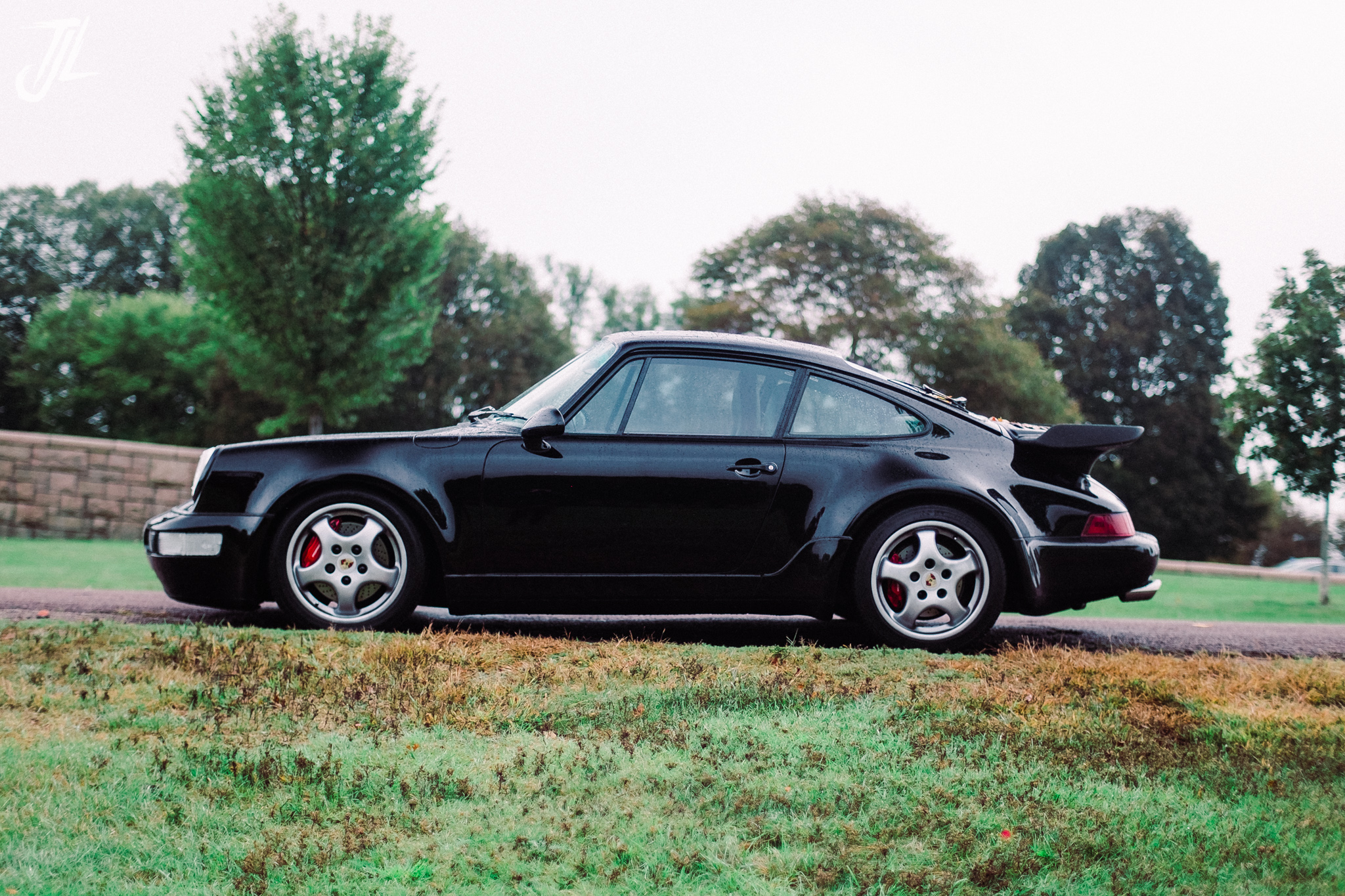 turbo964 compressed (6 of 17).jpg