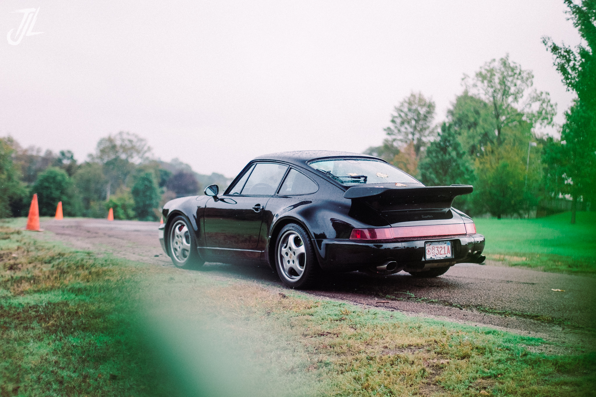 turbo964 compressed (8 of 17).jpg