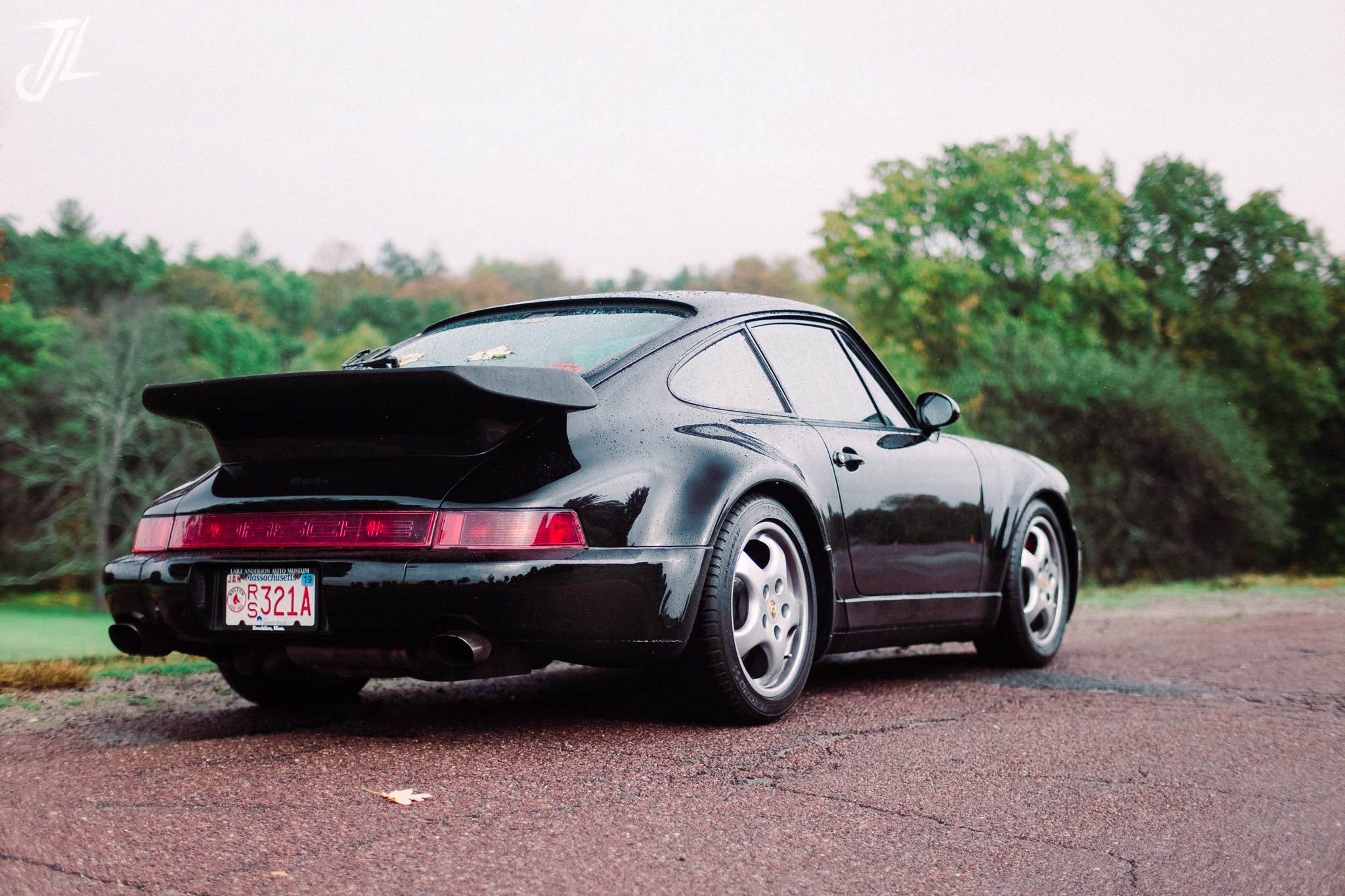 turbo964 compressed (9 of 17).jpg