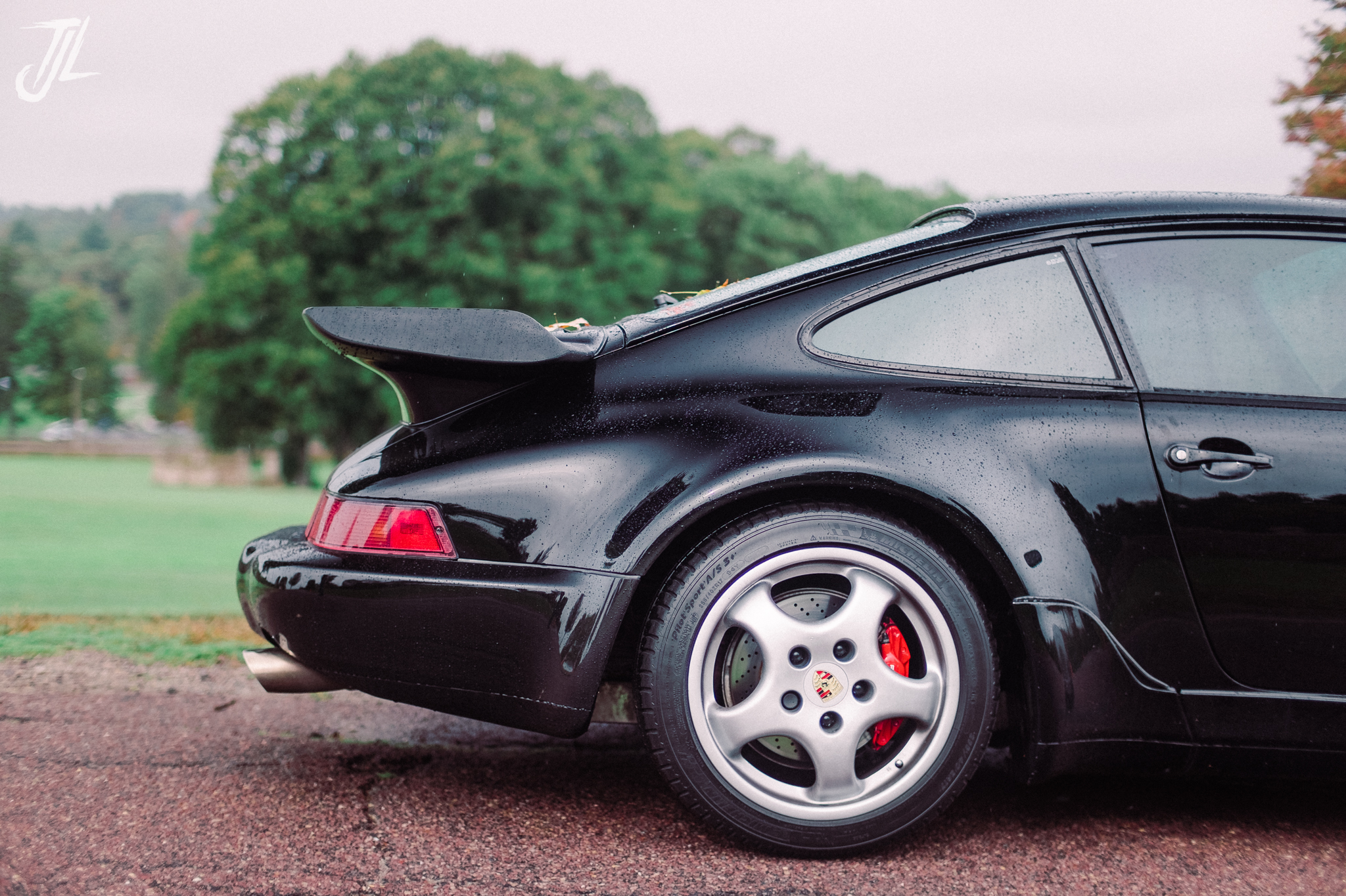 turbo964 compressed (10 of 17).jpg