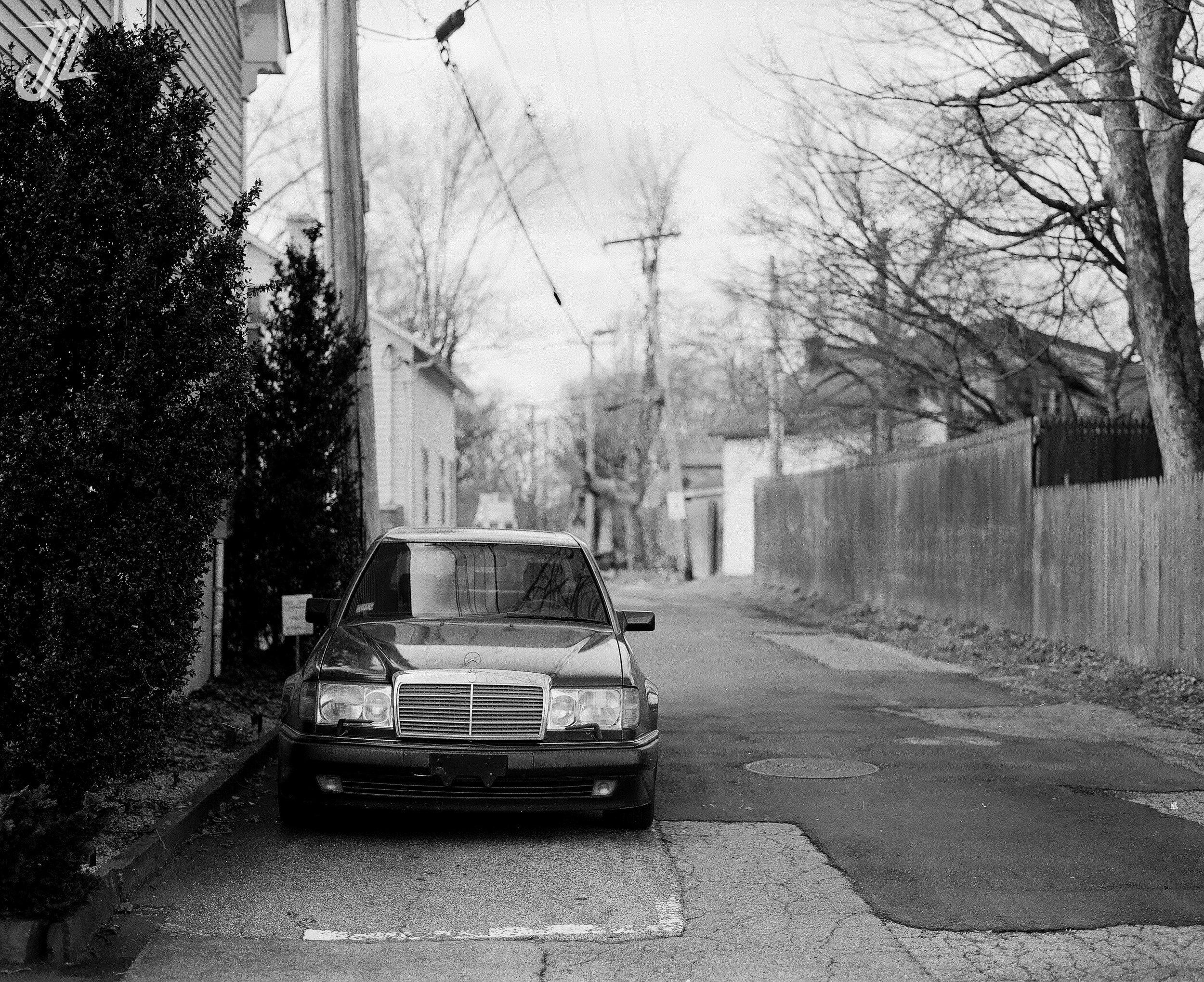 film cars-1.jpg