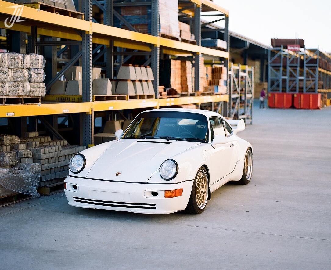 film cars-3.jpg