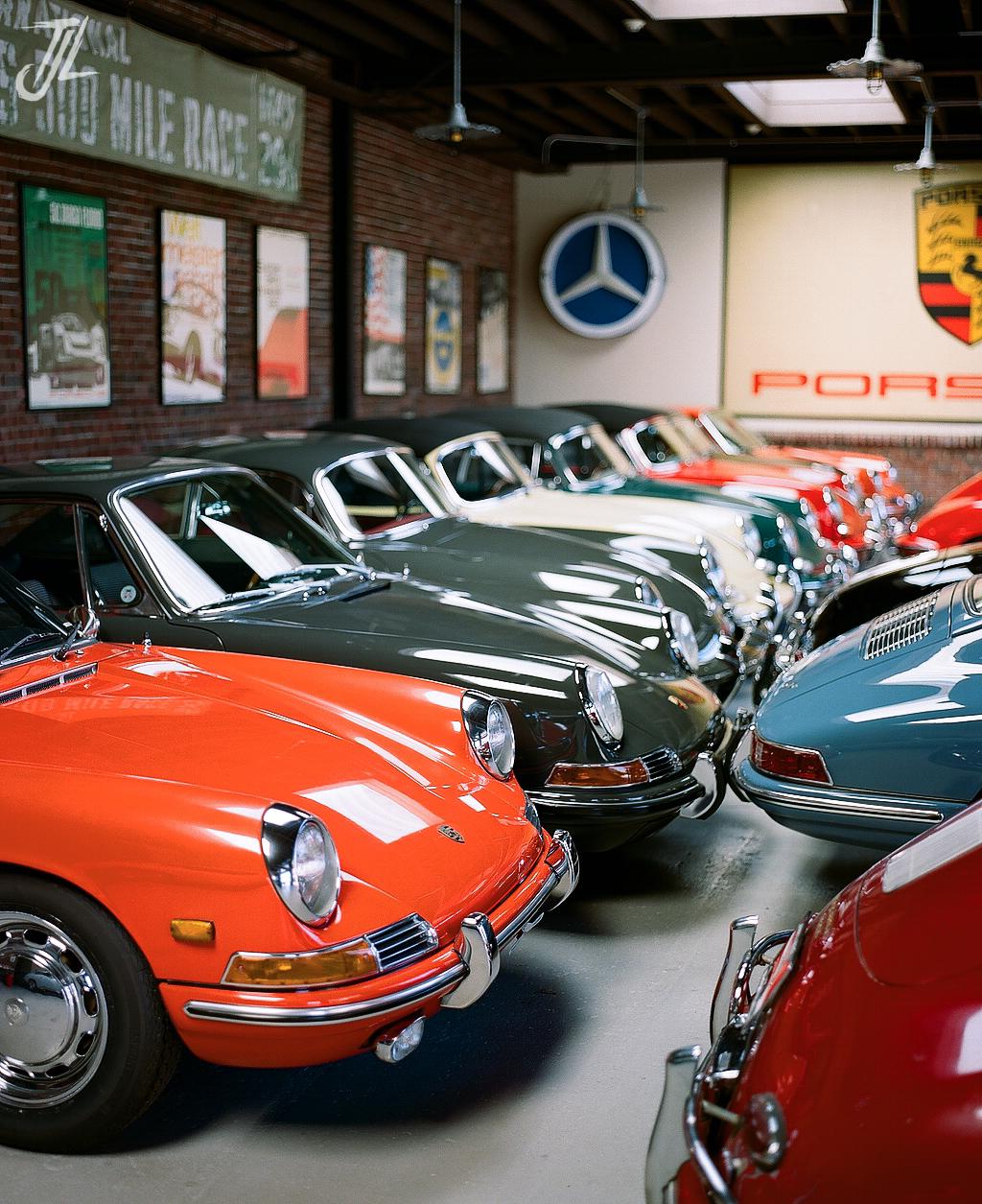 film cars-5.jpg