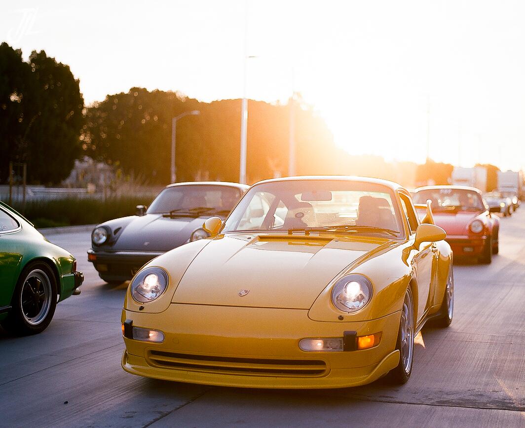 film cars-7.jpg