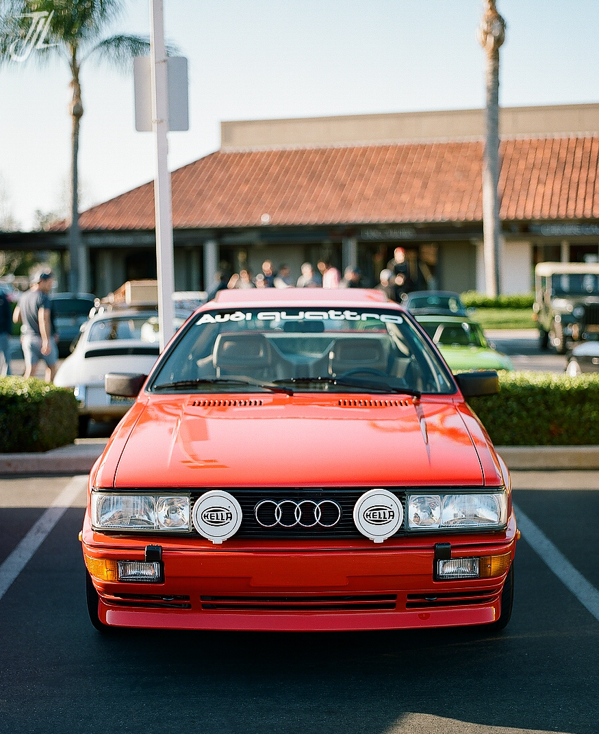 film cars-10.jpg