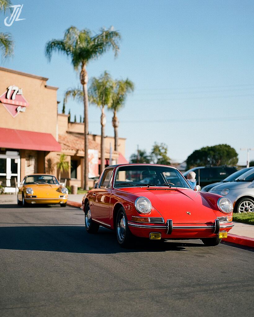 film cars-11.jpg