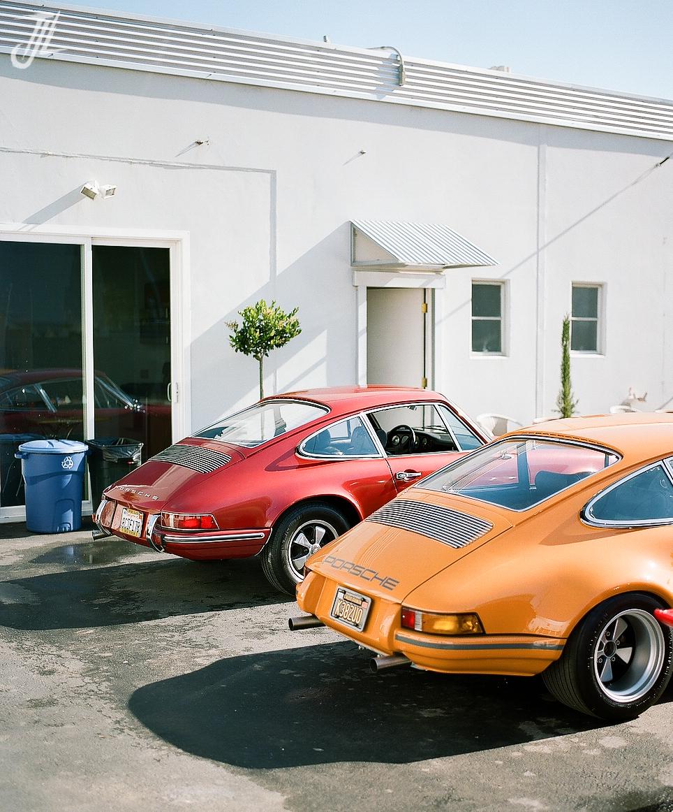 film cars-12.jpg