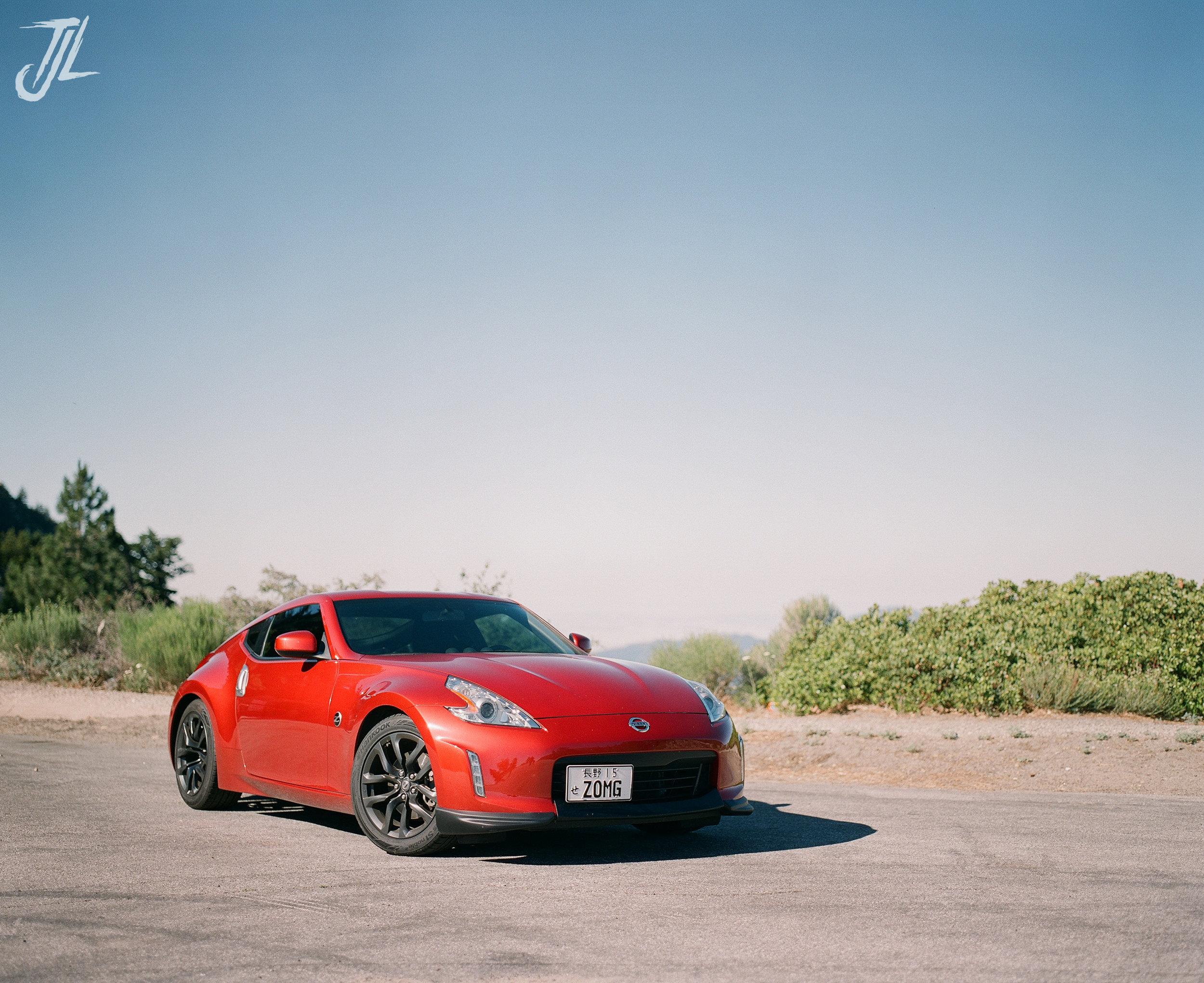 film cars-20.jpg