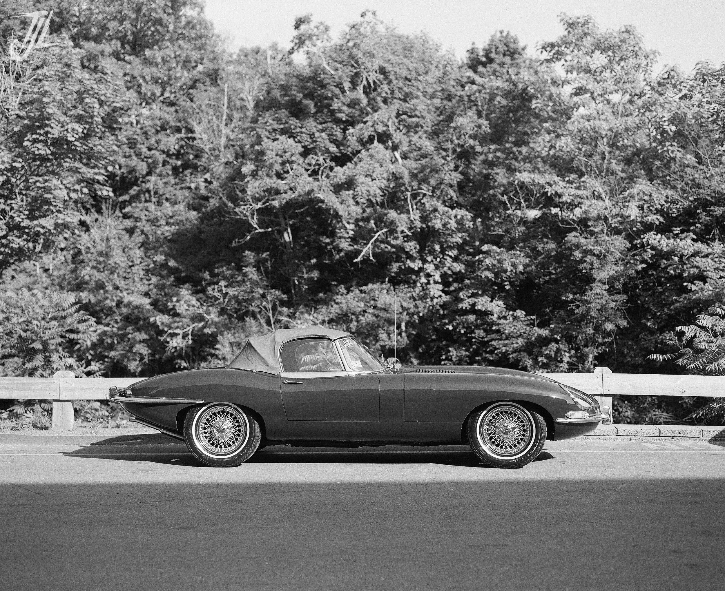 film cars-24.jpg