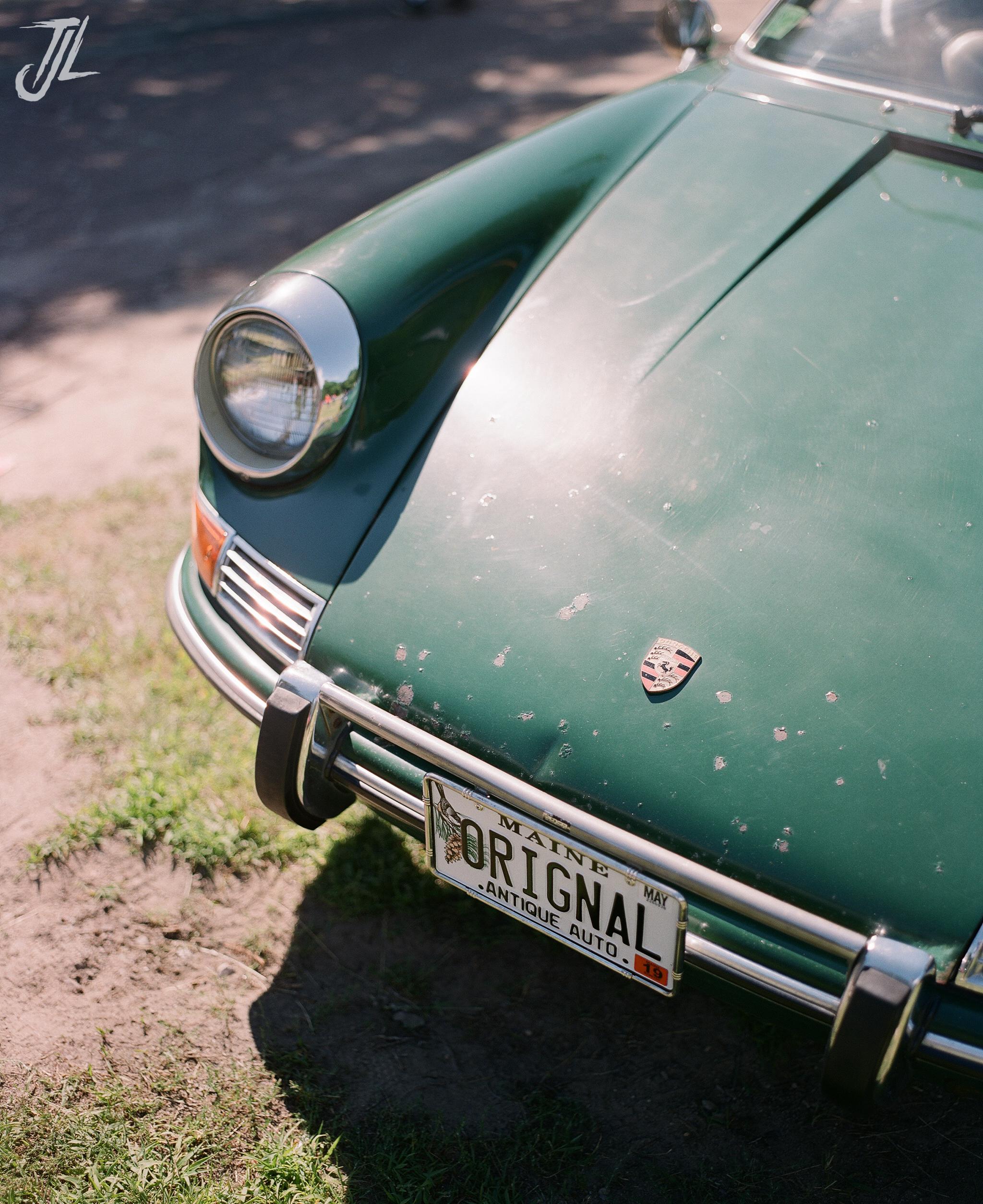 film cars-26.jpg