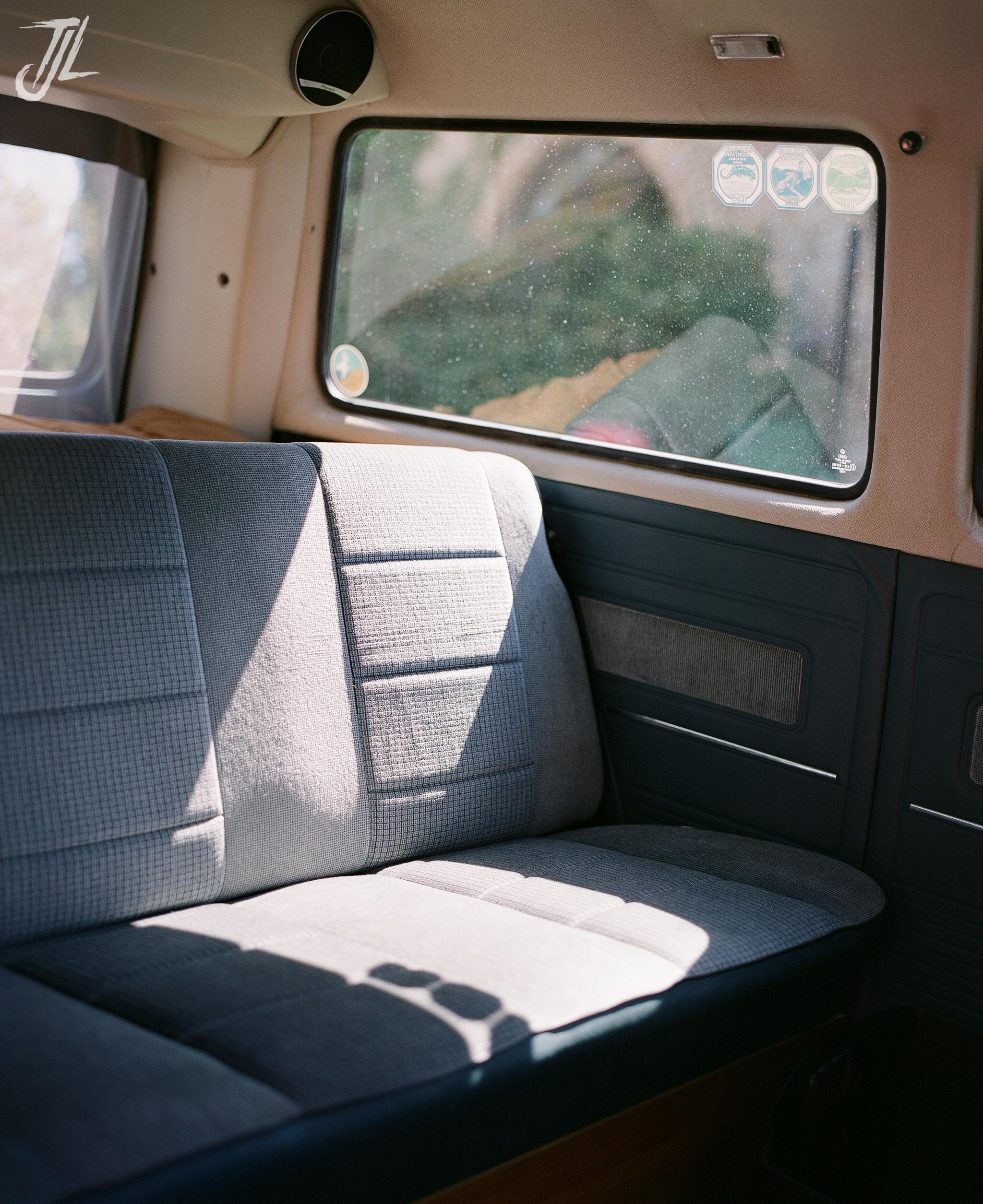 film cars-27.jpg