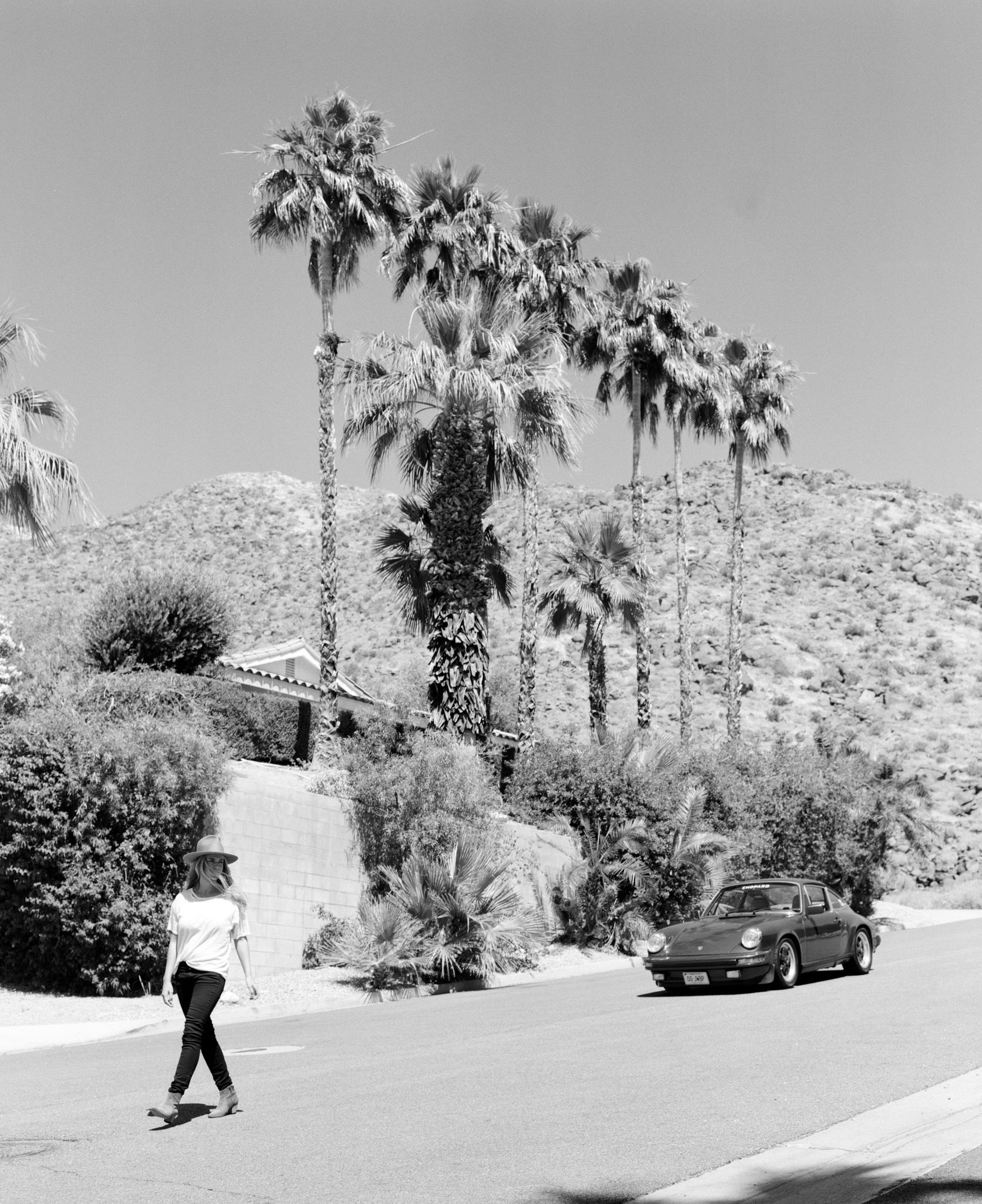 palm springs-6.jpg