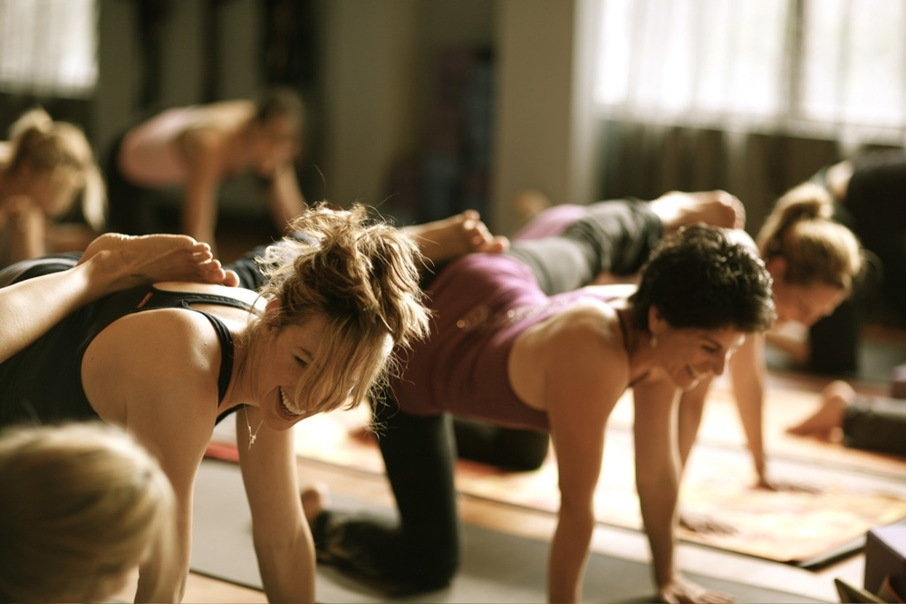 Yoga-Class-Picture-2.jpg