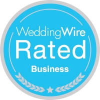 wedding-wire-rated-badge copy.jpg