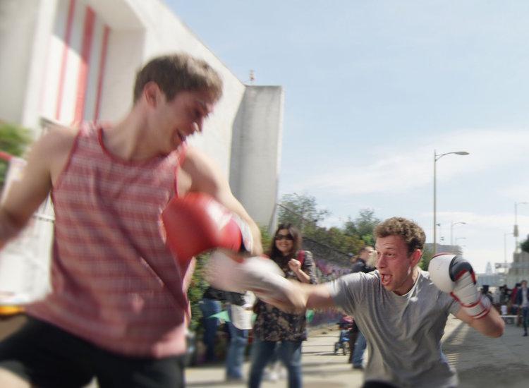 Boxing-through-streety_sharp.jpg.jpg