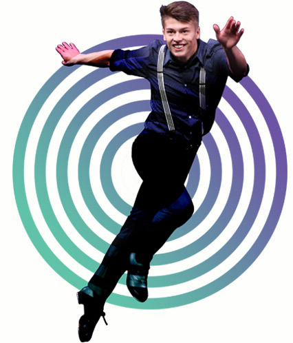 dancer-test.jpg