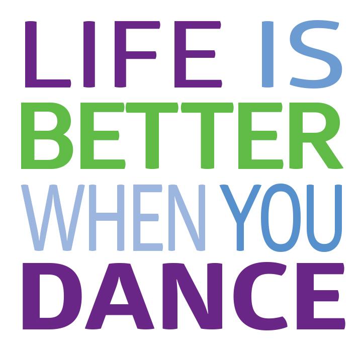 life-is-better.jpg
