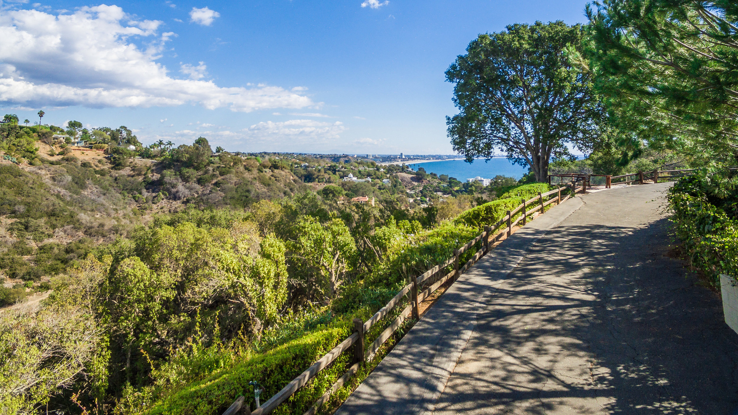 310 Bellino Dr | Pacific Palisades | Offered at $1,995,000